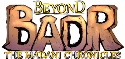 BB_MadaniChronicles_03_Logo