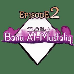 Episode 2 Special Edition